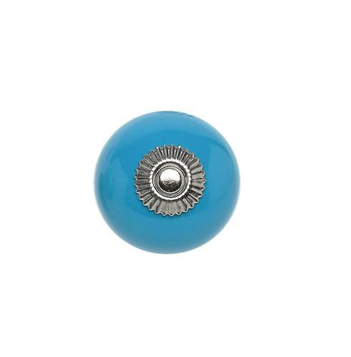 Doorknob DK001