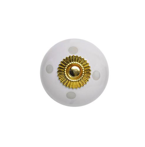 Doorknob DK009