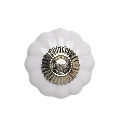 Doorknob DK017