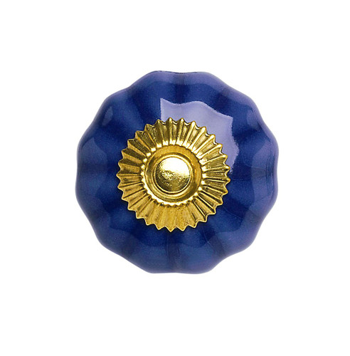 Doorknob DK018