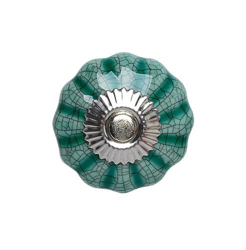 Doorknob DK026