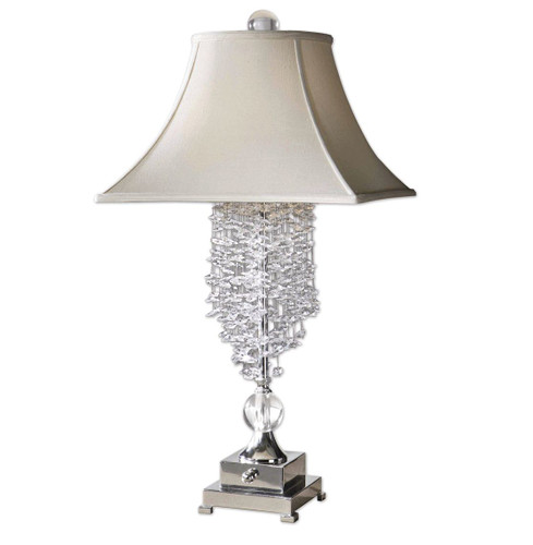 Fascination Lamp  -  26894