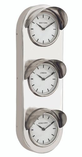 Kolby Clock - MBC001