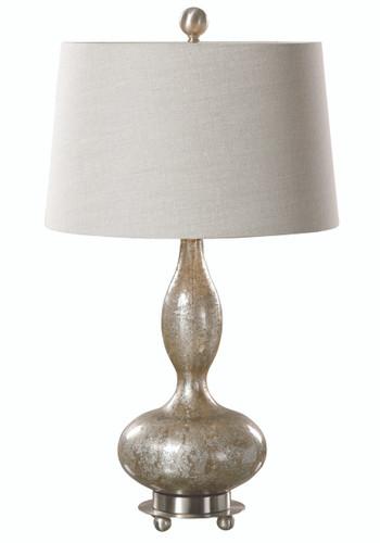 Vercana Lamp (Set of 2) - 27014