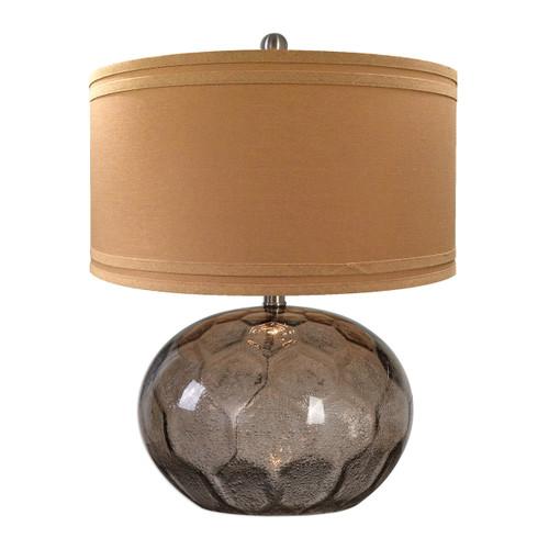 Jasperse Lamp - 27127-1