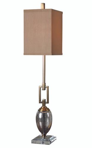 Copeland Lamp - 29338-1