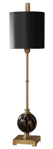 Amur Lamp