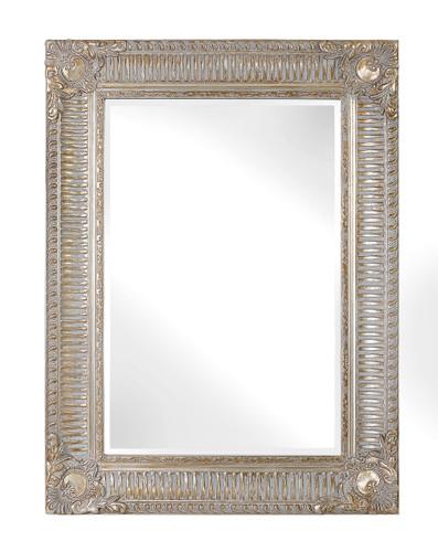 Alexis Mirror - EVE004