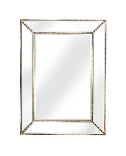 Leah Mirror - EVE009