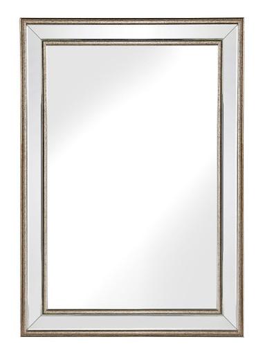 Aaron Mirror - HUA030