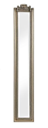 Roseanna Mirrors (Set of 2) - TEN001