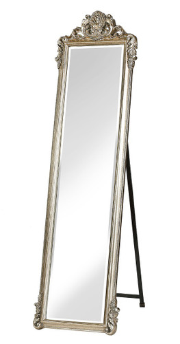 Victoria Standing Mirror - TEN002
