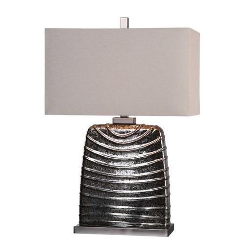 Hoffler Lamp - 27306-1