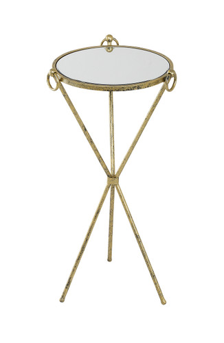 Alison Accent Table - TF023