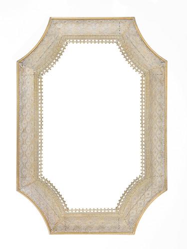 Fay Mirror - FUZ011