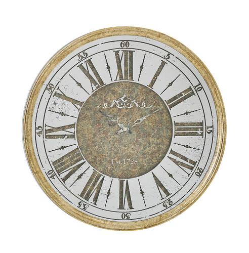 Emma Clock - FCH001