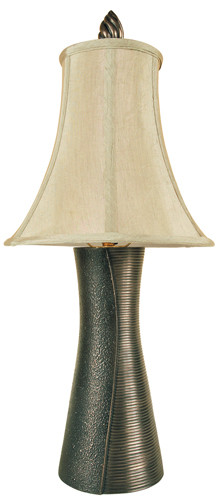 Cone Shaped Lamp - CC39