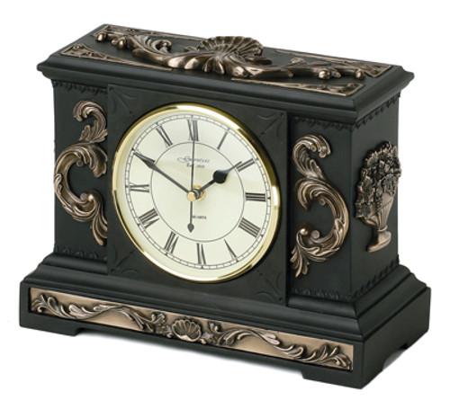 Anniversary Clock - FF049
