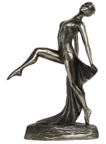 Ballerina - JJ041