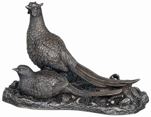 Pheasant Pair - PP020 (PP020)
