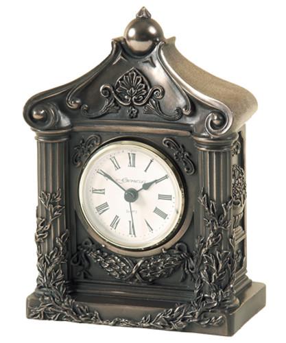 Large Clock - R37