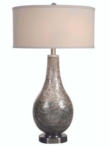Sacacena Lamp - 27050-1