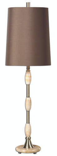 Richland Lamp - 29350-1