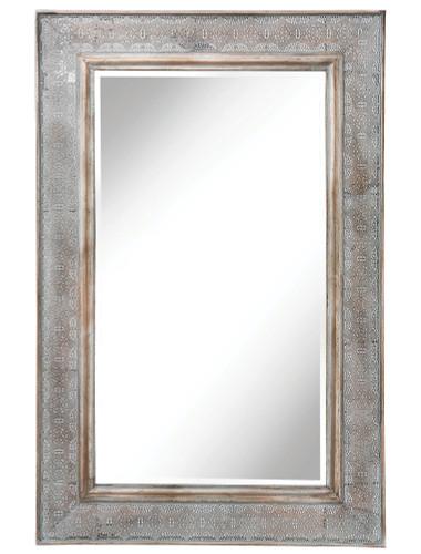 Fleur Mirror - FUZ010
