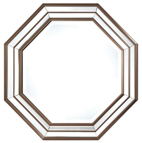 Charlette Mirror - HUA046