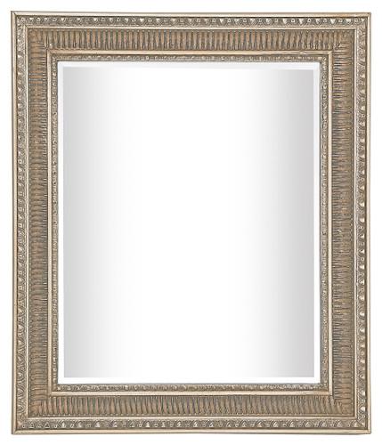 Alisha Mirror - TEN004