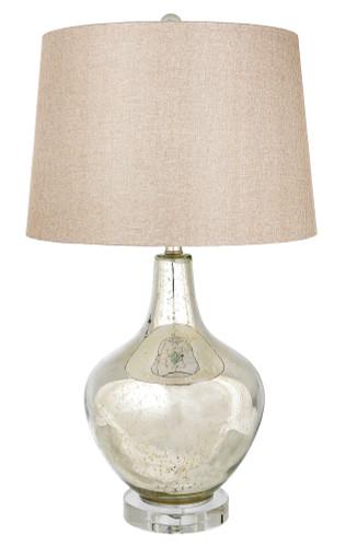 Neomi Lamp - Set of 2  - BS002