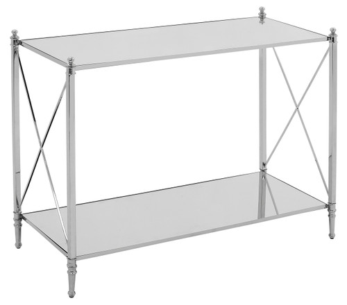 Darla Console Table - AZ005