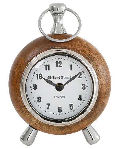 Tegan Clock - GUL002