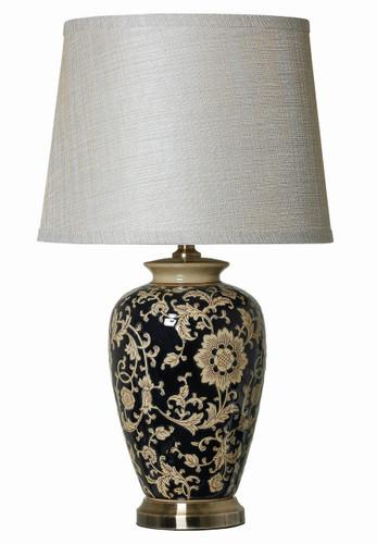 Reese Lamp - MY037