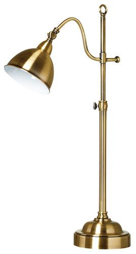 Sanders Lamp - DJ002