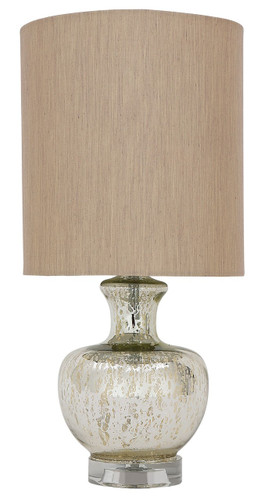 Tami Lamp - Set of 2 BS008