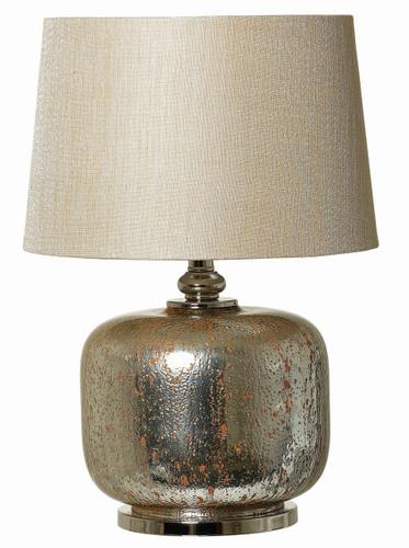 Sadie Lamp - BS007