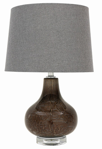 Paige Lamp - Set of 2 BS005