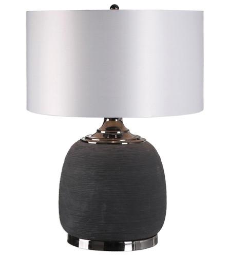 Charna Lamp - 27515 -1