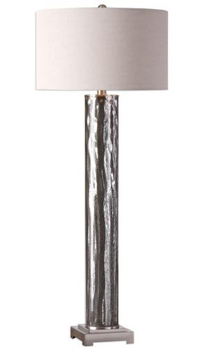 Escalon Lamp - R27314