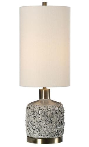 Privola Lamp - 29390-1