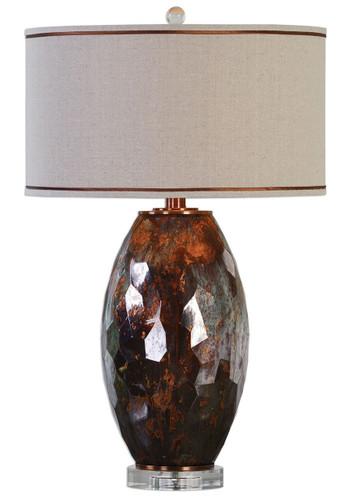 Sabastian Lamp - 27132-1