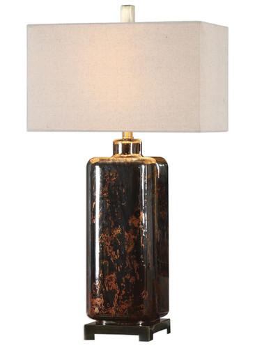 Vanoise Lamp- 27710-1
