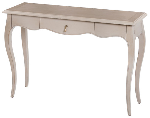 Danton Console Table - NIN014