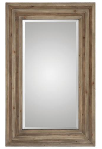 Leyton Mirror - 9297
