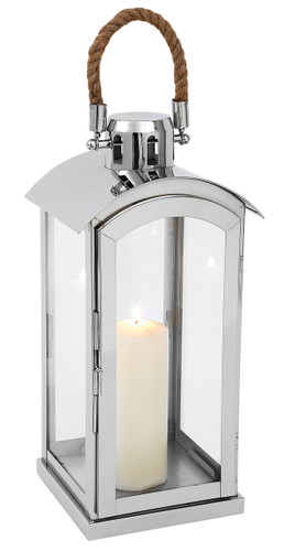 Haylee Lantern Small - EXP006