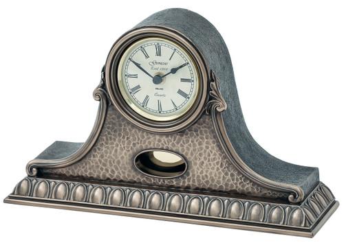 Ancestral Mantel Clock - RR014