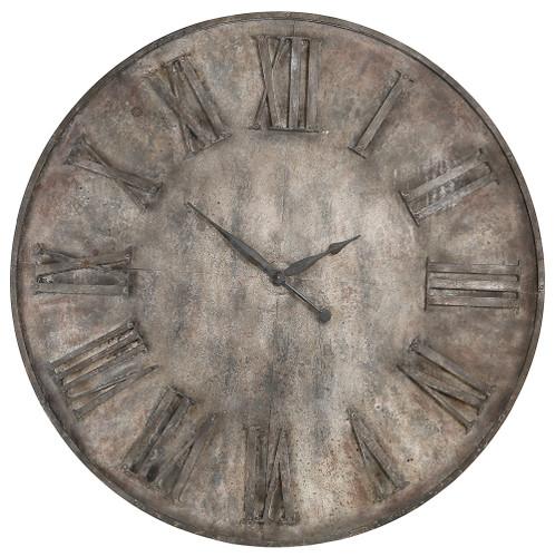 Harlee Clock -ETE030