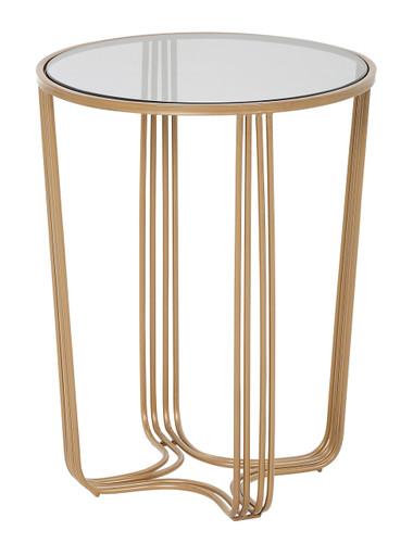 Aida Table Large - TF034