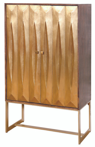 Lille Wine Cabinet - IFH001